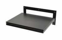 Pro-Ject Wallmount-IT 1 Turntable Wall Shelf