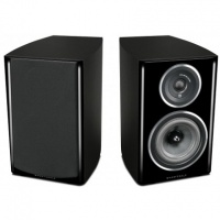 Wharfedale Diamond 11.2 Speakers