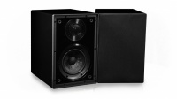 Cyrus One Linear Speakers (Pair)