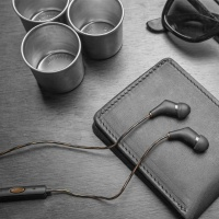 Klipsch X6i In Ear Headphones