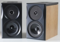 Neat Acoustics Ultimatum XLS Speakers