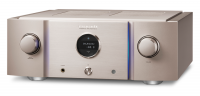 Marantz PM10 Integrated Amplifier