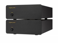 Exposure XM9 Mono Amplifiers BLACK (Customer Return)