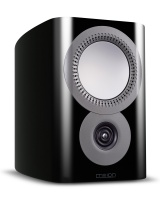 Mission ZX Series ZX-1 Loudspeakers