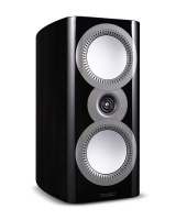 Mission ZX Series ZX-2 Loudspeakers
