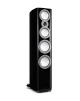 Mission ZX Series ZX-5 Loudspeakers