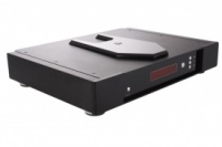 Rega Saturn-R CD Player and DAC