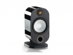 Monitor Audio Apex A10 Loudspeaker
