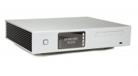 Aurender ACS10 Music Server/CD Ripper