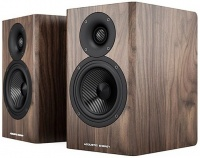 Acoustic Energy AE500 Speakers