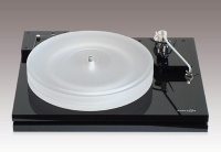 Amazon Audio Amazon 2 Turntable
