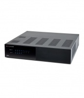 Anthem MDX-8 Four Zone Power Amplifier
