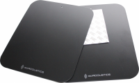 IsoAcoustics Aperta Plate for Speaker Stands
