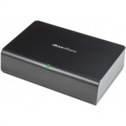 Arcam rPhono MM/MC Phono Stage