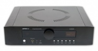 Astin Trew AT2000plus Integrated Amplifier