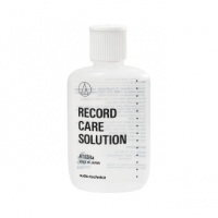 Audio Technica AT634a Record Cleaning Fluid