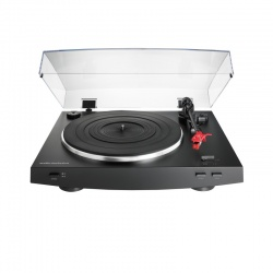 Audio Technica AT-LP3 Turntable Automatic Belt-Drive