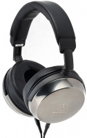 Audio Technica ATH-AT2000Ti Headphones