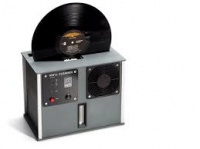 Analogue Seduction Professional Record Cleaning Service