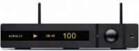 AURALIC ALTAIR Wireless Streaming DAC Pre Amplifier