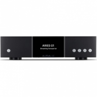 Auralic Aries G1 Streaming Transport