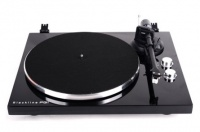 Blue Aura PG1 Turntable with Bluetooth
