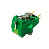 EMT JSD Pure Lime Reference Cartridge