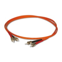 Bel Canto Cable ST Glass-Fiber Digital Cable