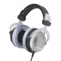 Beyerdynamic Amiron Home Headphones