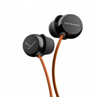 Beyerdynamic Beat Byrd Earphones