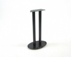 Atacama WSS 700 Speaker Stand (Single Stand)