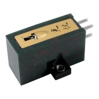 Koetsu Blood Stone Platinum Moving Coil Cartridge