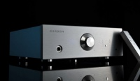 Burson Audio Conductor V2 +  USB Headphone Amp, DAC and Preamp