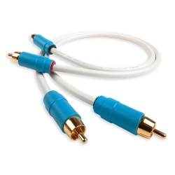 Chord Company C-Line RCA Interconnects