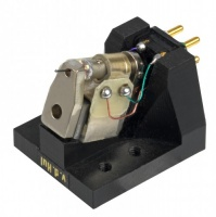 Van den Hul The Canary MC Moving Coil Cartridge