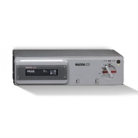 Nagra Classic CDT CD Transport