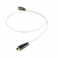 Chord Company Epic HDMI AOC Cable