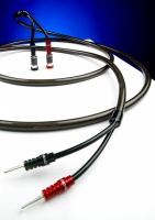 Chord Company Epic X Speaker Cable