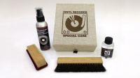 Simply Analog Delux Record Cleaning and Care Kit