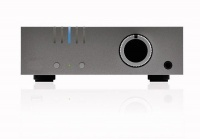 Pathos Converto MKII RR DAC, Preamplifier and Headphone Amplifier