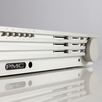 PMC Cor Integrated Amplifier