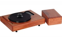 SOTA Cosmos Eclipse Turntable