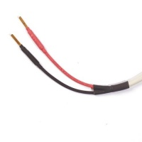 Ecosse Reference CS 2.2Ultra Speaker Cable