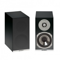 Quadral Rhodium 200 Loudspeakers