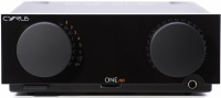 Cyrus ONE HD Integrated Amplifier- RRP £999.00 WINTER Promotion