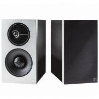 Definitive Technology Demand D11 Loudspeakers