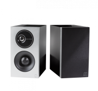 Definitive Technology Demand D7 Loudspeakers
