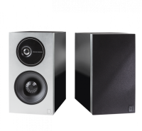 Definitive Technology Demand D9 Loudspeakers