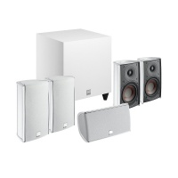 Dali Fazon Mikro 5.1 Home Cinema Speaker Package