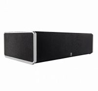 Definitive Technology CS9060C Center Channel Loudspeaker